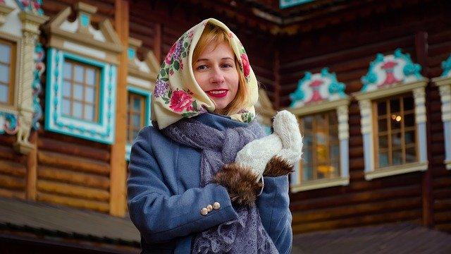 Slavic girls dating christian divorce dating