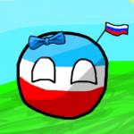 Profile picture of Евгения