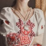 Profile picture of Маvka