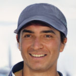 Profile picture of Vernon Spradling
